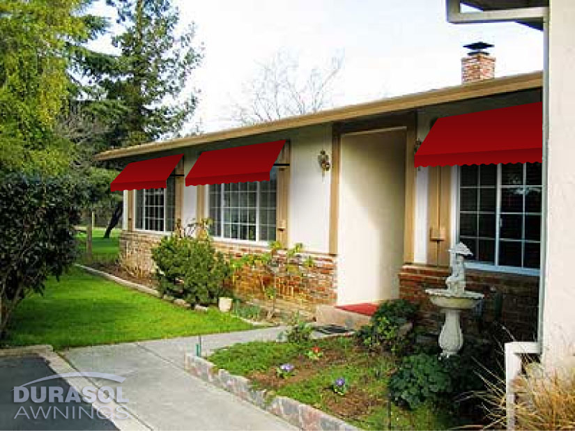home of costco photo house prices motorized singular depot size awning awnings full diy retractable