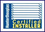 PIP Certified Logo 2-color 7-08