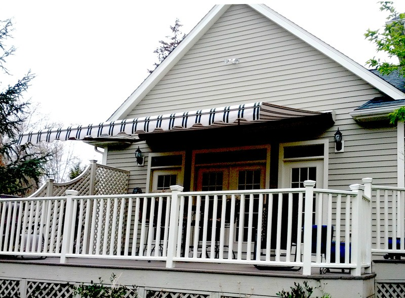 Window Treatments Awnings Shopping Fairfield County Area