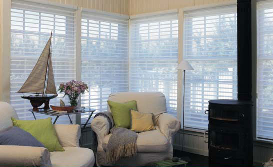 for harmony sheer ca silhouettes silhouette blinds san of o united photo yelp photos diego shutters hunter states douglas drama biz and