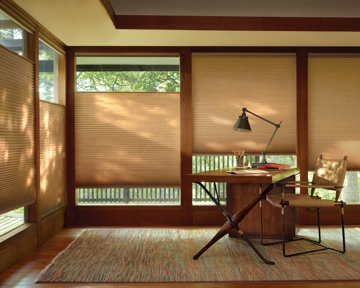 hunter douglas window shade options window products serving ct