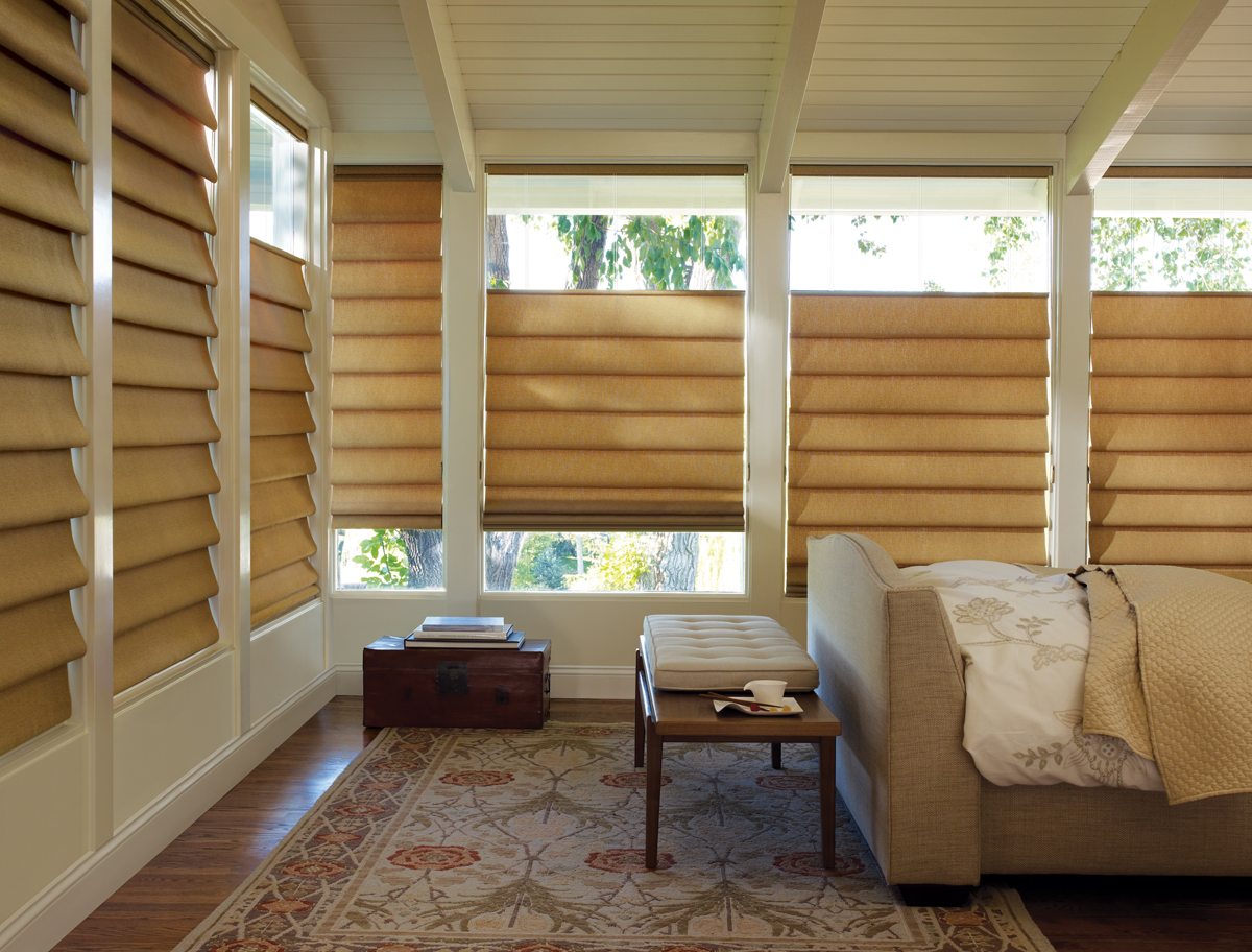 contemporary kitchen window design and modern rooms blinds pictures kitchens hgtv shades treatments