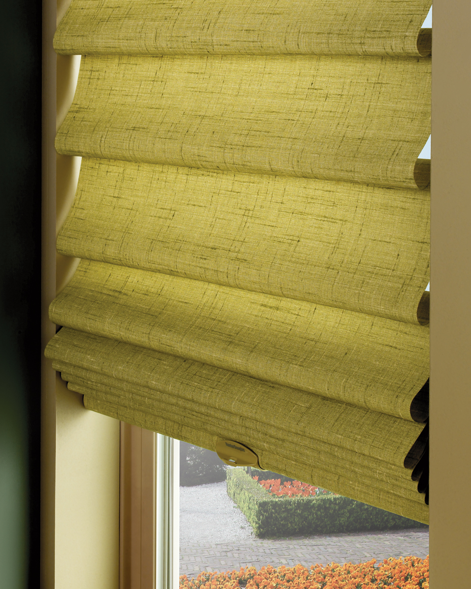 Energy Saving Window Shades Hunter Douglas Rebates
