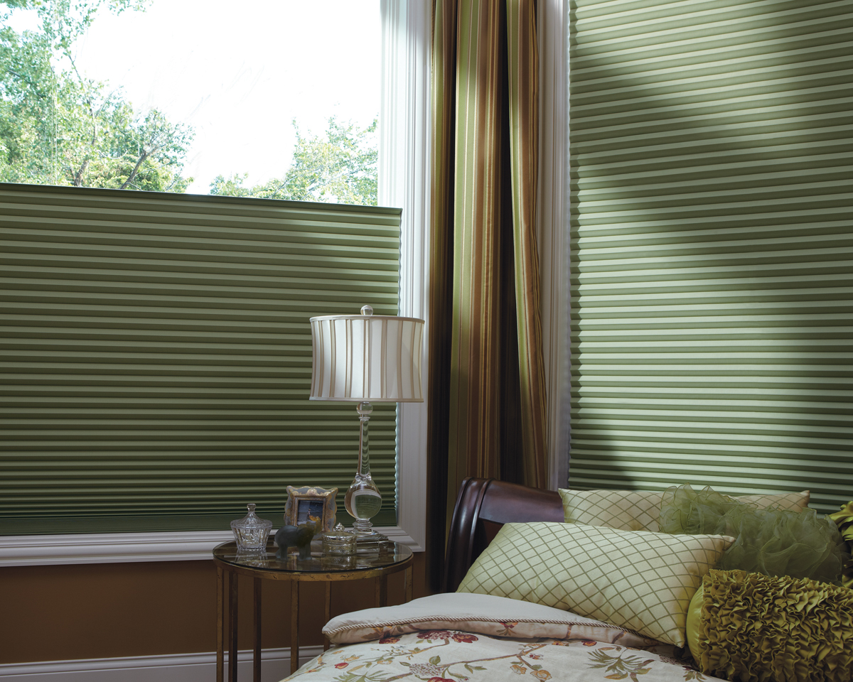 mo mountain superb drapes darkening shadings a window deux living for vertical with curtains silhouette prodigious beautiful bedroom diy valance blinds full modern shutters curtain of fascinate dar and at size lowes enjoyable cute shades ideas by panel lovable rocky room