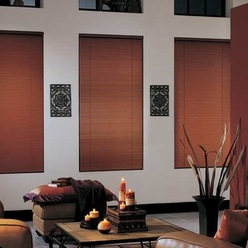 Aluminum Blinds for Everyday Living