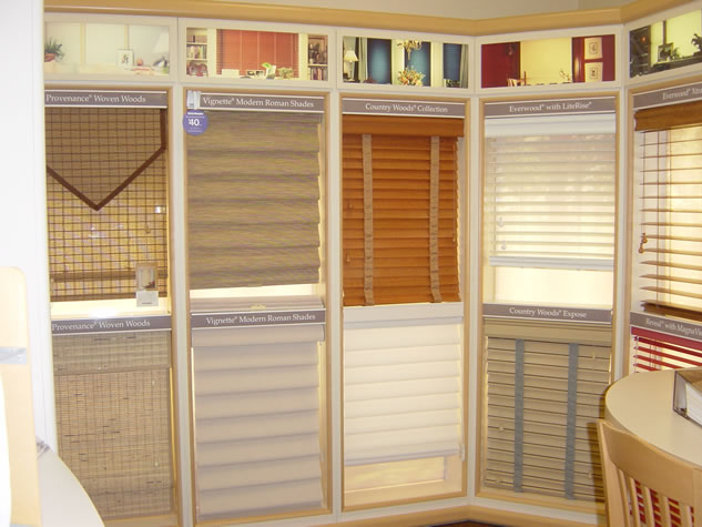Window Treatment Options best home window treatments archives - window products ct