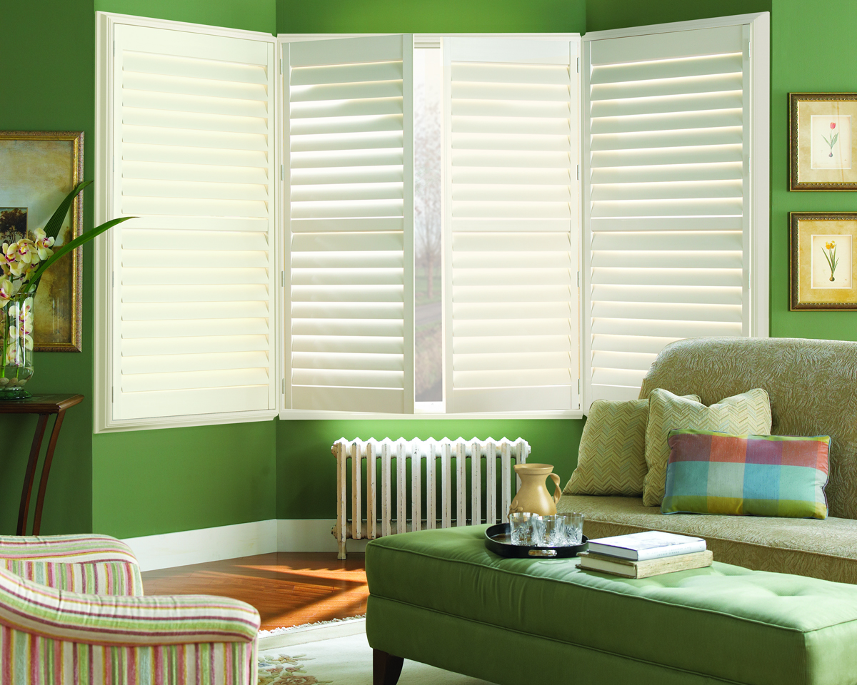 window treatment styles valance hunter douglas shutters window treatment styles fairfield county ct
