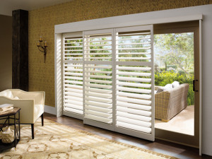 Window Treatments for Sun Rooms in Connecticut