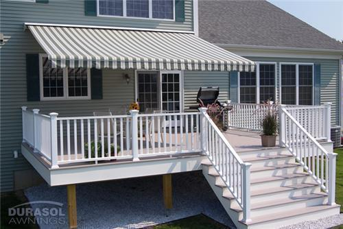 Awnings Archives Window Products Ct