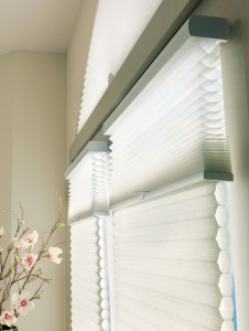 Applause® Duolite™ Honeycomb Shade