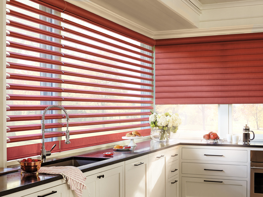 Duette Honeycomb Shades Archives - Window Products CT