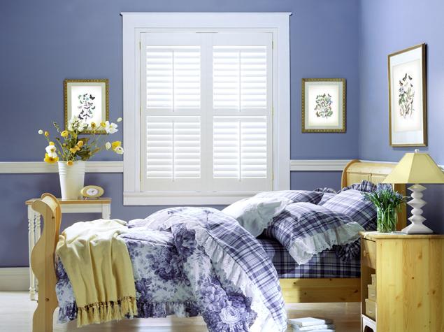 palmbeach_palmetto_bedroom_3