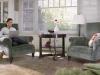 everwood_cordlock_livingroom_6