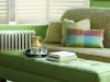 palmbeach_lantana_livingroom_5