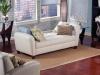 reveal_cordlock_livingroom