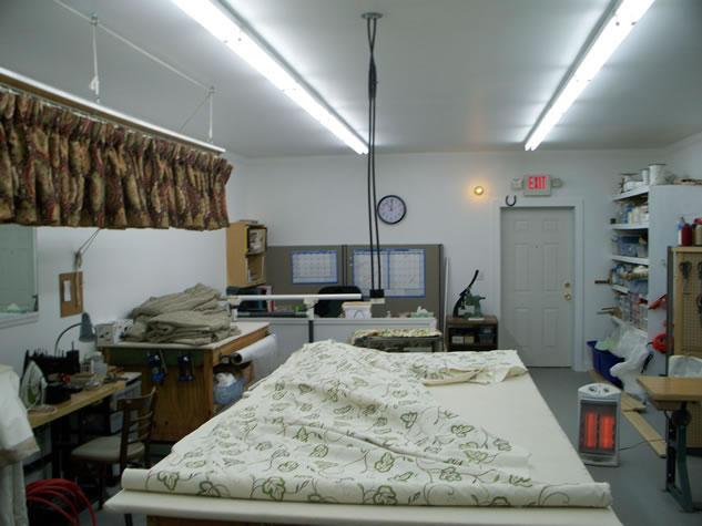 fabric-room-002