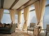 hunter_douglas_silhouette_window_shadings25_0