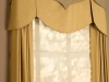 sunbrella-window-treatment-01