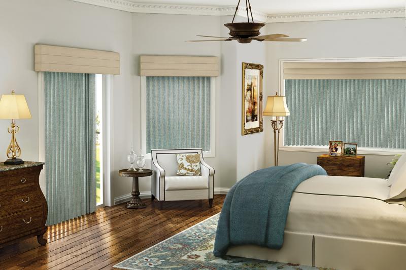 cadence_permatilt_bedroom_4