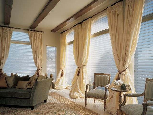 hunter_douglas_silhouette_window_shadings25