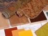 fabrics4