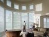 silhouette_powerrisetwoone_livingroom_3-1