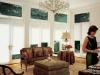 vigtraditional_ultraglide_livingroom_1