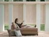 motorization_livingroom