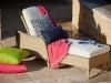 upholstery-slider-01