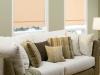 designerroller_clutch_livingroom_1