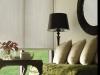 designerroller_clutch_livingroom_3