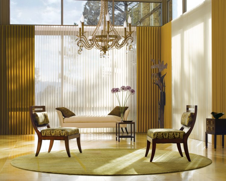 luminettemd_wandcord_livingroom