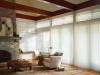 alcounterpartsref_ultraglide_livingroom