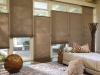 alduarchitella_ultraglide_livingroom