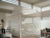 pirouette_easyrise_livingroom_7