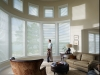 silhouette_powerrisetwoone_livingroom_3