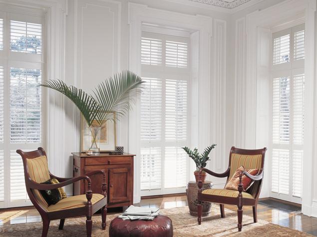 heritance_fronttiltbar_livingroom