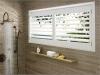 shutter-bath