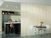 skyline_ccs_kitchen