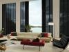 skyline_powerglidetwoone_livingroom_4