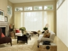 skyline_wand_livingroom_4
