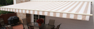Remodeling Your Deck or Patio with Awnings