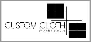 custom_cloth_d