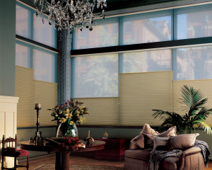 duette-honeycomb-shades