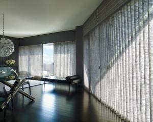 Trends in Window Treatments