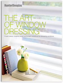 Window Treatment Ideas Book