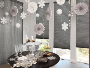 alduette_ultraglide_diningroom_2